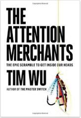 Attention Merchants