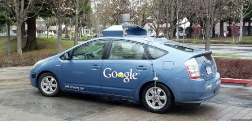 Self Driving Car.PNG