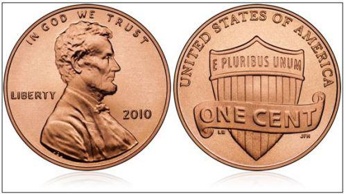 2010-Lincoln-Shield-Cent